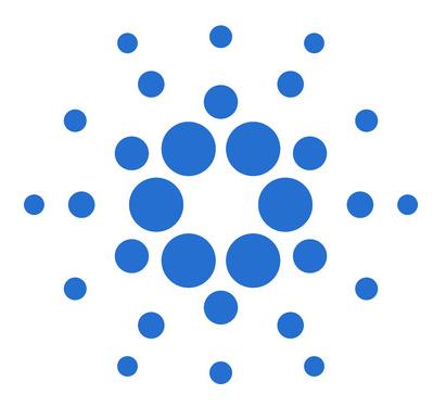 Logo Cardano ADA