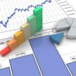 Анализ криптовалюты за I квартал 2021 года