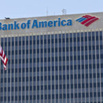 Bank of America Report on Risk of Inflation Due to Digital Currencies.