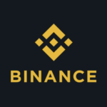 Comment faire du Copy Trading et du Smart Trading gratuitement sur Binance ?