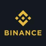 Comment faire du Copy Trading et du Smart Trading gratuitement sur Binance ?