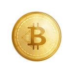 Qu'est-ce que le Bitcoin (BTC) ? Blockchain, Sécurité, Monnaie