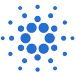 Что такое Кардано (ADA)? Блокчейн с открытым исходным кодом