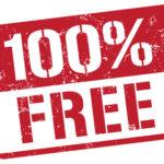 Как бесплатно использовать КопиТрейд и СуперТрейд для Бинанс?