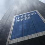 Goldman Sachs offers Bitcoin