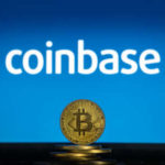 Coinbase Out in Stock!