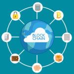 Finally! Inter-Blockchain communication