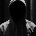 Кто такой Сатоши Накамото? Таинственный создатель биткойнов