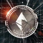 Ethereum prêt à surpasser le Bitcoin