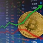 Prédiction du prix du Bitcoin (2021 et futur)