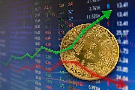 bitcoin price prediction image
