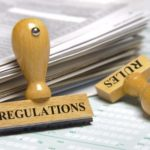 New Bitcoin Regulations – Watch out