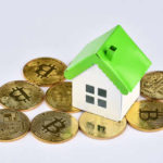Pay Rent with Bitcoin, Is it Worth?