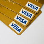 Visa разрешает оплату в криптовалюте