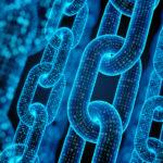 Understanding Blockchain Technology.