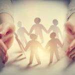 Что такое социальные токены? Пусть мир станет лучше